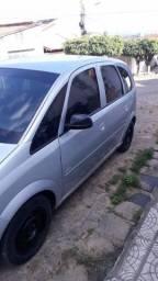 Meriva 2008 1.8