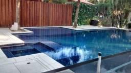 Paradise piscinas