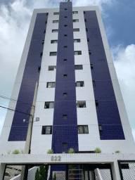Edifício Holanda Residence-Bairro Novo :Olinda