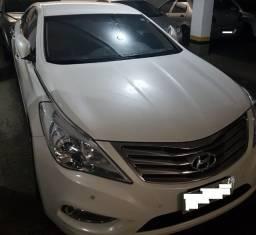 Hyundai Azera 3.0 V6 28.000km