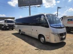 MR Ônibus Volare 2011