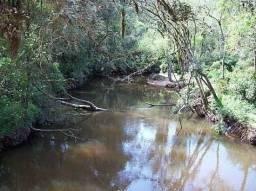 Sitio de 3 alqueies em Bocaiuva