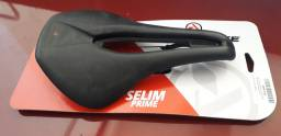 Selim Absolute Prime