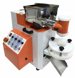 Máquina Compact Print Salgados