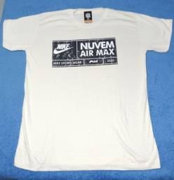 Camisa Nike Fio 30.1