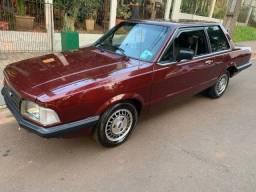 Ford Del Rey Ghia 1988