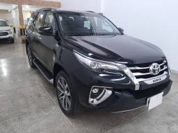 Hilux sw4 2018 7 lugares .