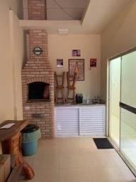 Imóvel a venda Vila Nova, com 3 dormitórios sendo 1 suite, aceita financiamento