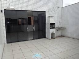 Cod. 3634 - Vende Cobertura bairro Cidade Nobre, 03 quartos, 02 vagas