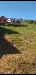 Chacara Urbana / terreno- 2089 m2