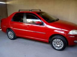 Siena 1.4 2010/11 filé valor 24.000