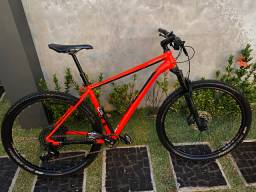 Vendo Cannondale Trail 2 !! Two