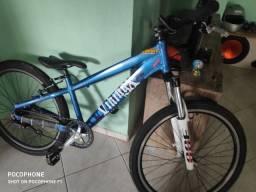 Troco VIKINGX por bicicleta de BMX