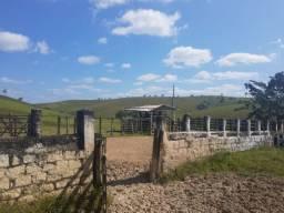 Vendo fazenda 120 Hécates