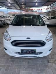 Ford Ka SE Sedam 2018