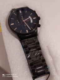 Relógio Masculino Nibosi Original 2309