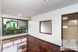Apartamento com 2 dormitórios à venda, 61 m² por R$ 192.000,00 - Cristal - Porto Alegre/RS