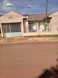 Título do anúncio: Casa à venda, JARDIM PINHEIRINHO, TOLEDO - PR