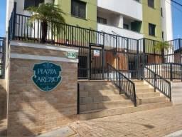 Título do anúncio: Apartamento com 2 dormitórios, 50 m² - venda por R$ 250.000,00 ou aluguel por R$ 950,00/mê