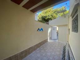 Casa para alugar com 2 dormitórios em Cruzeiro, Belo horizonte cod:ALM1381