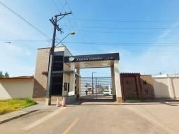 Casa de condomínio para venda com 2 quartos em Ananindeua - Pa