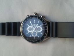 Relógio Timex T2156 Original