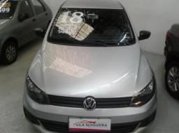 Volkswagen Gol  1.0 MPI Trendline (Flex) FLEX MANUAL