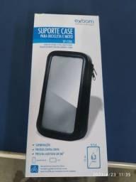 SUPORTE CELULAR CASE 6,3
