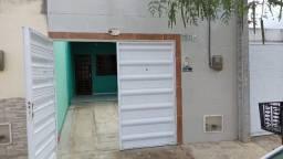 G  Casa p/ Assumir parcela de  535,00 R$ com 2 dormitórios, 2 banheiros, 1 vaga