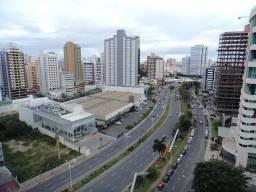 APARTAMENT COM 2 SUITE NA MAGALAES NETO - PITUBA/ AQUARIUS - SALVADOR - BA