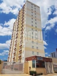 Apartamento à venda com 2 dormitórios em Chácara antonieta, Limeira cod:20691