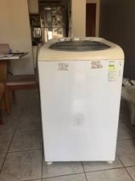 Máquina de lavar Consul 9kg