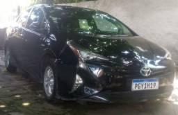 Prius hibrido preço e condiçoes de pagamento leia todo anuncio