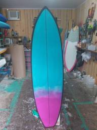 Vende´se Pranchas de Surf novas (zeradas) R$ 1.100,00