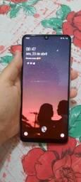 ?Samsung A31