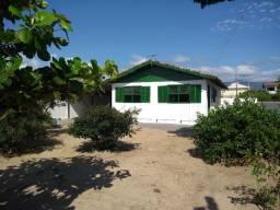 Casa praia da Pinheira ( praia do meio)