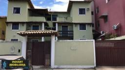 .CÓD 507 Espaçoso apartamento (cobertura) de 02 quartos sendo 01 suíte no centro