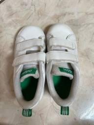 Tênis adidas TAM 23