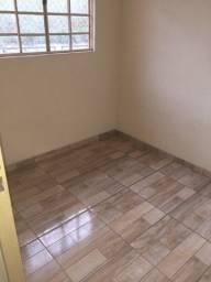 Título do anúncio: direitos de casa em condominio abaixo do preco. troco por carro, terreno...