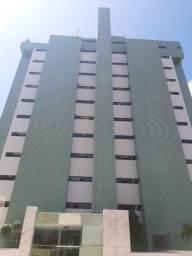 Edifício Emilton Amaral