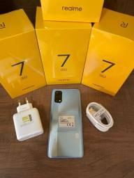 Celular Realme 7 Pro 128gb E 8gb De Ram