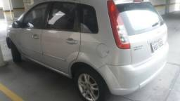 Fiesta Hatch Class 1.6 Ano 09 Único Dono