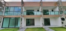 Casa Duplex para Locação Anual