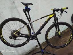 Bike Sense Carbon 2019