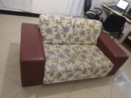 lindo sofa