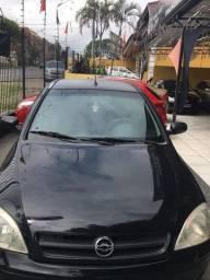 Corsa Hatch Maxx Impecável (S/ Entrada R$: 635,00) Financie Fácil