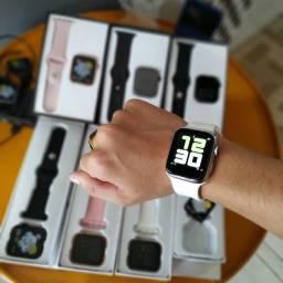 Smartwatch X6X7
