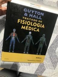 Guyton 12 edição