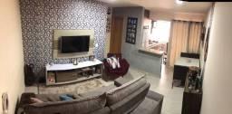 Apartamento Próximo UFTM | Hospital Escola