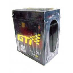 Bateria Eletrica 7-Amperes